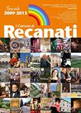 2014 - Aprile (supplemento)